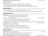 Engineer Resume Website Web Developer Full Stack Engineer Backend Developer