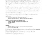 Engineer Resume with 1 Year Experience Junior software Developer Resume Mt Home Arts