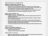 Engineer Resume with Experience software Engineer Resume Sample Writing Tips Resume