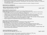 Engineer Resume Zone 14 Things You Need to Know Realty Executives Mi