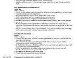 Engineer Resume Zone Inside Sales Engineer Resume Samples Velvet Jobs