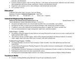 Engineer Resume Zone Resume and Cv 39 S Engineering Resume Engineering Resume