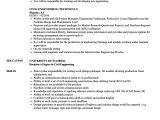 Engineer Technician Resume Example Civil Engineering Technician Resume Samples Velvet Jobs