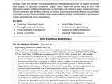 Engineer Technician Resume Example Engineering Technician Resume Template Premium Resume