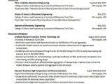 Engineering Graduate Resume 37 Engineering Resume Examples Free Premium Templates