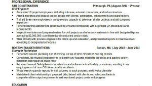 Engineering Graduate Resume Free Engineering Resume Templates 49 Free Word Pdf