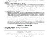 Engineering Resume Australia 10 software Engineer Resume Australia Resume Samples