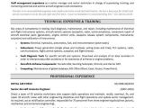Engineering Resume Australia Aircraft Avionics Engineer Resume Template Example