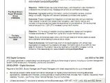 Engineering Resume Australia the Australian Employment Guide