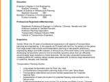 Engineering Resume Examples 2018 Civil Engineering Cover Letter Examples Application