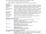 Engineering Resume Model Model Resume for Engineering Students Free software and