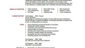 Engineering Resume Pdf 19 Civil Engineer Resume Templates Pdf Doc Free
