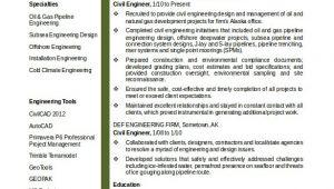 Engineering Resume Templates Word 20 Civil Engineer Resume Templates Pdf Doc Free