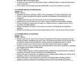 Engineering Resume Writing Service Customer Service Engineer Resume Samples Velvet Jobs