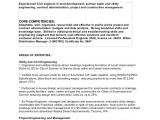 Engineering Resume Writing Service Engineering Resume Writing Service