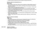 Engineering Resume Writing Service Product Service Engineer Resume Samples Velvet Jobs