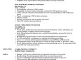 Engineering Resume Writing Service Senior Field Service Engineer Resume Samples Velvet Jobs