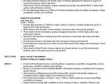 Engineering Resume Writing Service Service Engineer Resume Samples Velvet Jobs