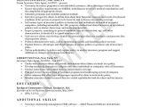 Enrolled Agent Resume Sample Aarp Life Insurance Enrollment form form Resume
