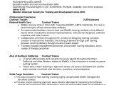 Enrolled Agent Resume Sample Insurance Agent Resume Examples Http Www Jobresume