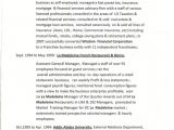 Enrolled Agent Resume Sample Tebebe1 Updated Resume Pdf