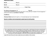 Entertainment Contract Templates Free Download 6 Entertainment Contracts Templates Aritk Templatesz234