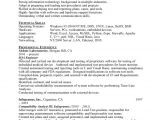Entry Level Quality assurance Resume Samples Entry Level Qa Engineer Resume Krida Info