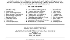 Entry Level Quality assurance Resume Samples Quality assurance Tester Resume Best Resume Gallery
