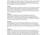 Entry Level Resume Samples for High School Students Sample Resume with Classes Taken Sidemcicek Com