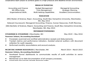 Entry Level Resume Templates Free Career Life Situation Resume Templates Resume Companion
