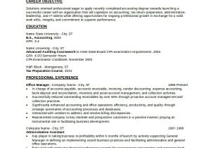 Entry Level Resume Templates Free Entry Level Resume Examples Amplifiermountain org