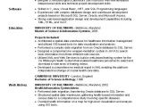 Entry Level Resume Templates Free Entry Level Resume Examples Whitneyport Daily Com