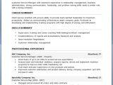 Entry Level Resume Templates Free Free Professional Resume Templates Download Resume Downloads
