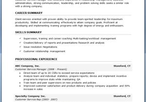 Entry Level Resume Templates Free Free Professional Resume Templates Download Resume Downloads