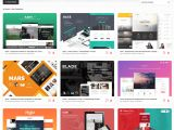 Envato Email Templates 25 Best Mailchimp Responsive Email Templates 2019