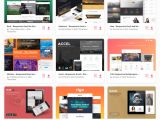 Envato Email Templates Best Mailchimp Templates to Level Up Your Business Email