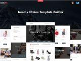 Envato Email Templates Download Website Templates Envato Elements