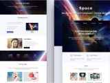 Envato Responsive Email Templates Space Responsive Email Template Online Builder by
