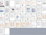 Escape Room Business Plan Template Breakout Room Escape Room Business Plan Sample Pages