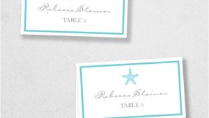 Escort Card Template Avery Avery Place Card Template Instant Download Escort Card
