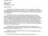 Espn Cover Letter In Wake Of Joe Paterno 39 S Death and Sandusky Sex Abuse
