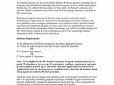 Esthetician Resume Sample 12 13 Esthetician Resume Objectives Loginnelkriver Com