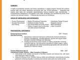 Esthetician Resume Sample 9 Esthetician Resume Example Writing A Memo