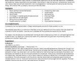 Esthetician Resume Sample Best Esthetician Resume Example Livecareer