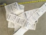 Eternal Love Card Drop Rate why are Cvs Receipts so Long An Investigation Vox