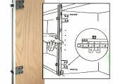 Euro Hinge Template Hinge Jigs Euro Jig Concealed Hinge Installation tool