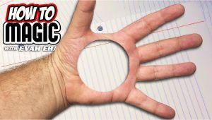 Evan Era Simple Card Tricks 6 Easy Magic Tricks with Paper
