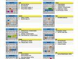 Event Calendars Templates 8 event Calendar Samples Templates In Pdf