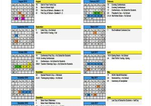 Event Calendars Templates 8 event Calendar Samples Templates In Pdf