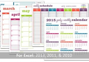 Event Calendars Templates Calendar Template 41 Free Printable Word Excel Pdf